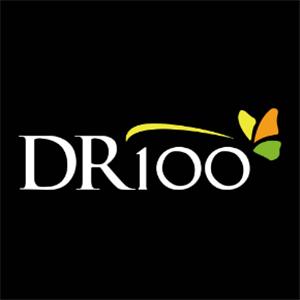 DR100化妆品诚邀加盟