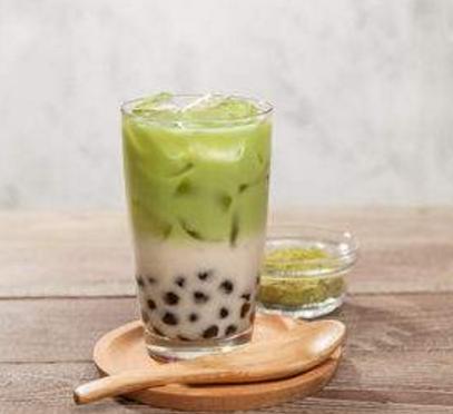 乐研茶加盟