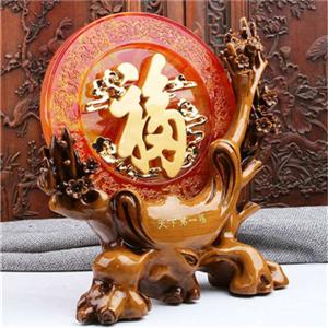 聚shanyuan佛教工艺品加meng