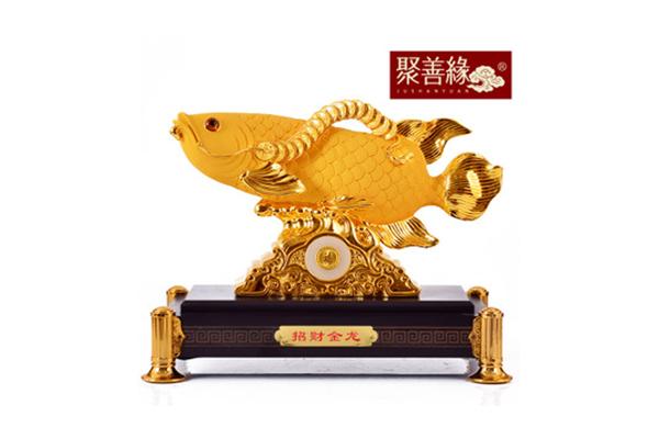 聚善缘佛教工艺品加盟