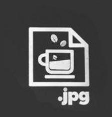 jpg咖啡