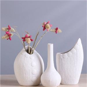 景陶陶瓷诚邀加盟