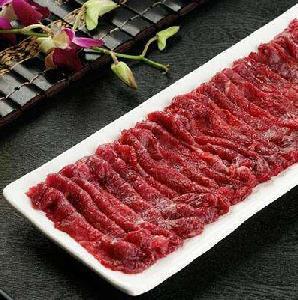 阿qiangniu肉馆