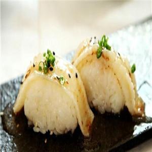 炙寿司诚邀加盟