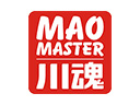 chuanhunmao牌货mao菜加meng