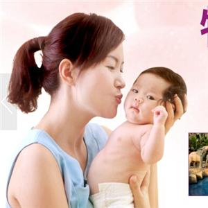 爱尔惠母孕教加盟