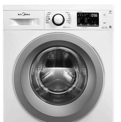 洗衣机诚邀加盟