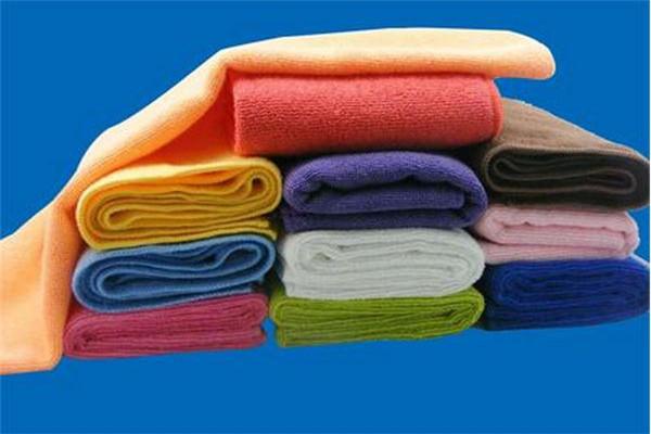 毛浴巾加盟