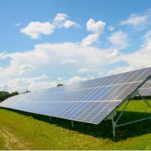 太阳能诚邀加盟