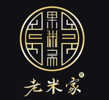 果渊斋老米家泡馍诚邀加盟