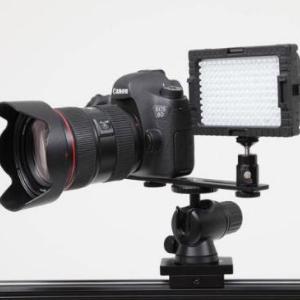 攝像機加盟