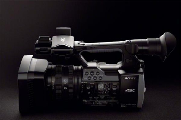 摄像机加盟