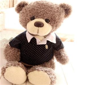 O.Bear玩具诚邀加盟