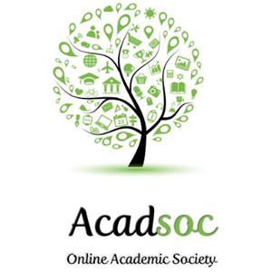 阿卡索在线教育