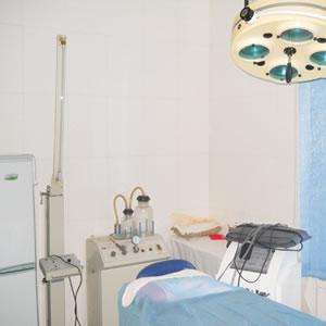 星和医疗美容诊所
