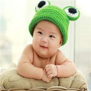 北京芝麻開門兒童攝影加盟