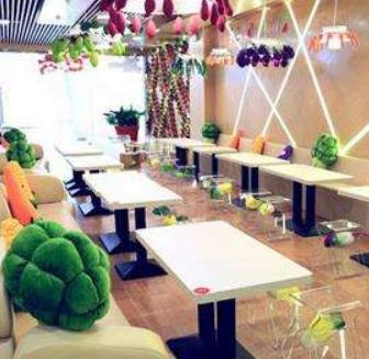 y0yo親子餐廳