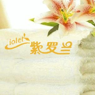 紫羅蘭消毒毛巾加盟