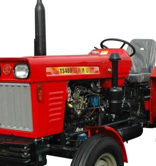 众利达农业机械