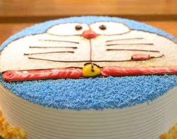 煌上煌蛋糕
