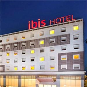 ibis酒店加盟