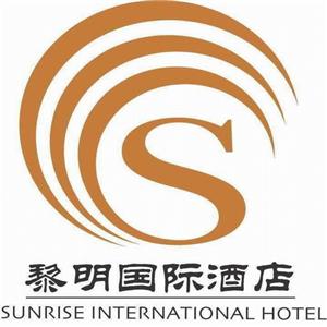 黎明国际酒店诚邀加盟