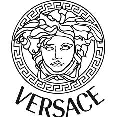versace范思哲男裝