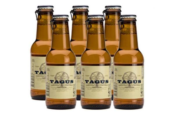 tagus啤酒加盟