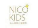 尼可儿童摄影