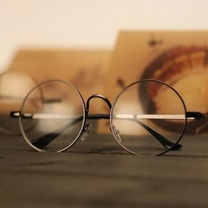 标准眼镜诚邀加盟