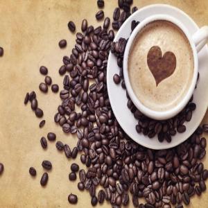 度量咖啡Measure coffee