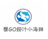 蟹GO捞汁小海鲜