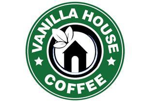 香草房子咖啡加盟