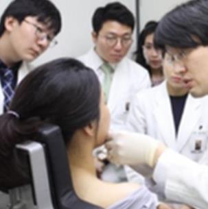 韩国WIZ美整形外科皮肤科医院