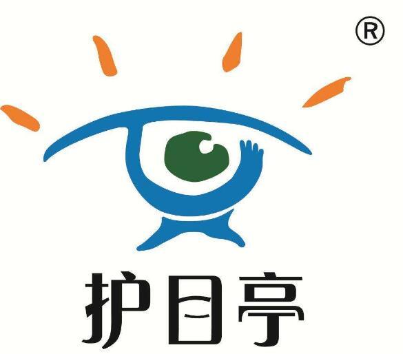 護目亭視力保健加盟
