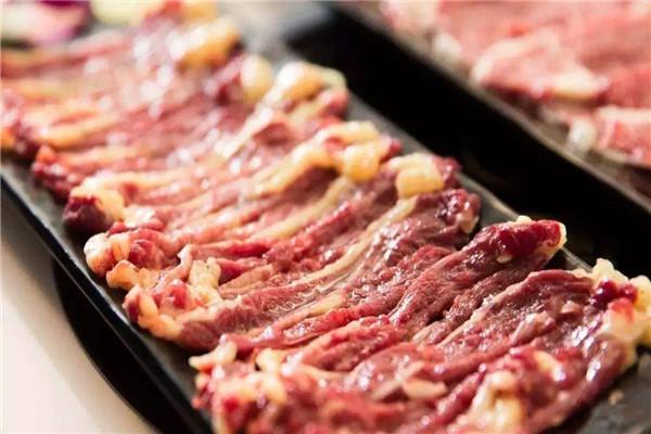 卤牛肉.jpg