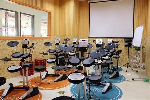 怎样加盟罗兰音乐学校.jpg