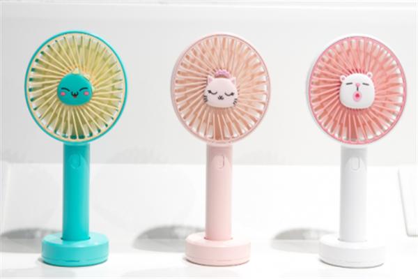 mumuso木槿生活暢銷單品展示