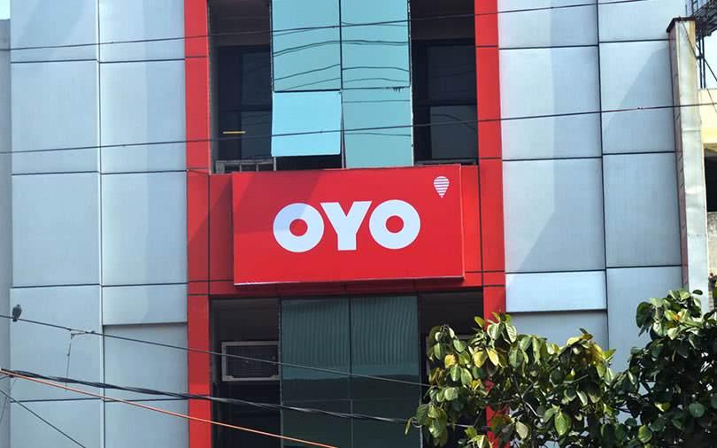 oyo酒店加盟.jpg