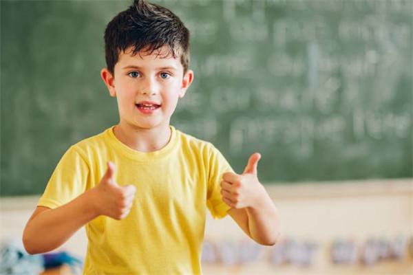 大拇指教育机构怎么样