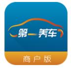 养车app紋ong?></a> <p><a href=