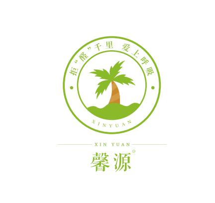 馨源(yuan)除(chu)甲醛