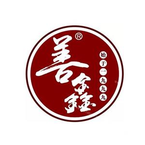 善鑫擀面皮诚邀加盟