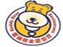 芭迪熊儿童餐厅