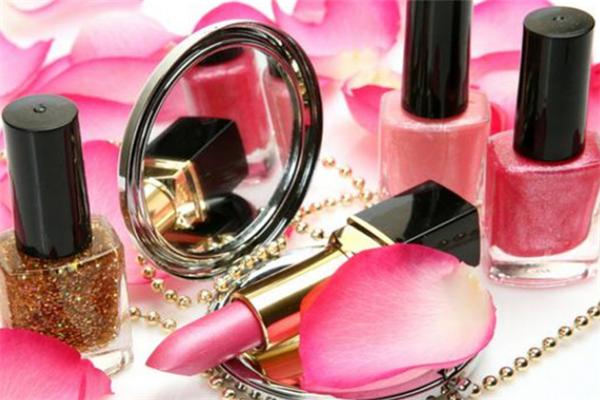 泽驭化妆品加盟
