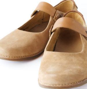 dolcevita鞋