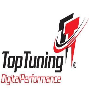 TOP-ECU升级