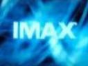 imax电影院