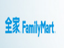 family便利店