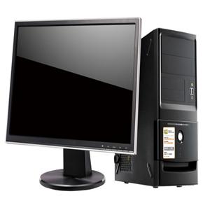 诺丁山电脑加盟